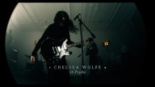 Chelsea Wolfe '16 Psyche' music video