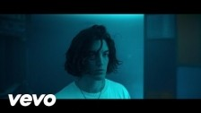 LANY 'Where The Hell Are My Friends' music video