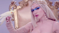 Ava Max 'Kings & Queens' music video