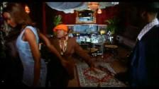 Heavy D. & The Boyz 'Nuttin' But Love' music video
