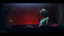 Morphom '100 ????' music video