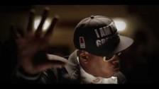 Talib Kweli 'Human Mic' music video