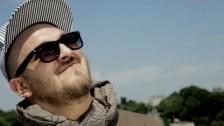 Boier Bibescu 'Dan Spataru' music video