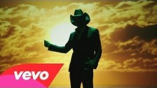 Tim McGraw 'Lookin' For That Girl' music video