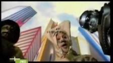 De La Soul 'Oooh' music video