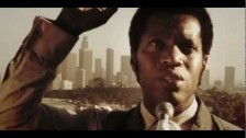Vintage Trouble 'Not Alright By Me' music video