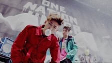 iKON 'WHAT'S WRONG?' music video