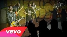 A Day To Remember 'Right Back at it Again' music video