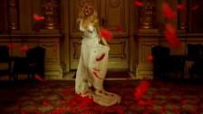 Gwen Stefani 'Early Winter' music video