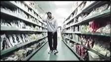 Rejjie Snow 'Black Pancakes' music video