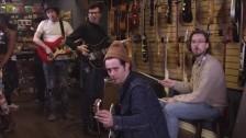 White Denim 'Had 2 Know (Personal)' music video