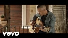 Eros Ramazzotti 'Al Fin Del Mundo' music video
