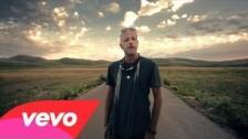 Negrita 'La tua canzone' music video