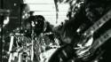 Daft Punk 'Robot Rock' Music Video