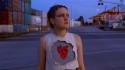 Lupa J 'Saviour' Music Video