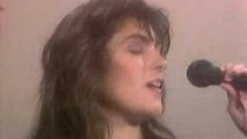 Laura Branigan 'Gloria' music video
