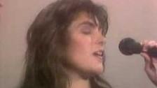 Laura Branigan 'Gloria' music video