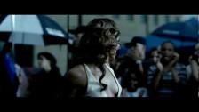 Ashanti 'Rain On Me' music video