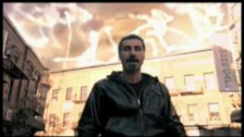 Serj Tankian 'Sky Is Over' music video