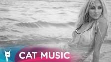 Simona Nae 'Indian Summer' music video