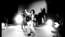 Living Things 'Let It Rain' music video