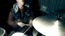 Jane's Addiction 'True Nature' music video