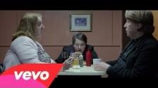Javeon 'Intoxicated' music video