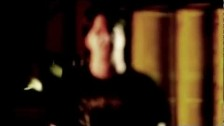Iconocaust 'Devil To Believe' music video