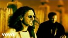 Rush 'Half The World' music video