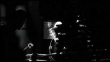 Cold War Kids 'I've Seen Enough' music video