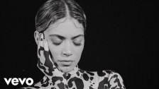 Elodie 'Diamanti' music video