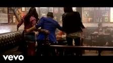 Los Cadillacs 'Como Pudiste' music video