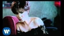 Yuni Shara 'Maafkan' music video