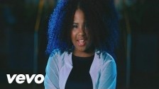 Aliyah 'It's The Hard-Knock Life' music video