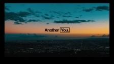 Jinsu 'Another You' music video