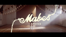 Mabes 'America' music video