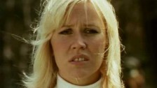 Abba 'SOS' music video