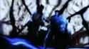 Drill 'Innuendo' Music Video