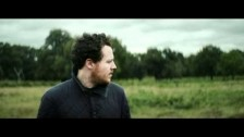 Metronomy 'Everything Goes My Way' music video