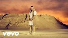Farruko 'Sunset' music video