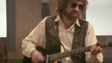 Traveling Wilburys 'End Of The Line' music video