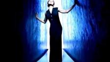 Madonna 'Rain' music video