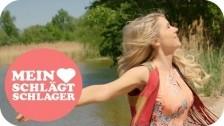 Brunner & Stelzer 'Das kann uns keiner nehmen' music video