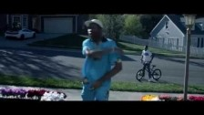 Tyler, The Creator 'Who Dat Boy' music video