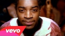 OutKast 'Jazzy Belle' music video