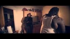 Krizz Kaliko 'Scars' music video