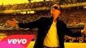 Daddy Yankee 'Grito Mundial' Music Video