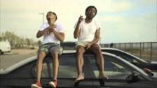 Childish Gambino 'The Worst' music video