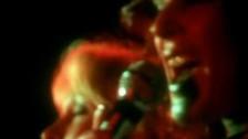 Abba 'Voulez-Vous' music video