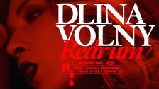 Dlina Volny 'REDRUM' music video
